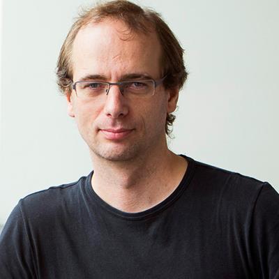 Ben Greiner